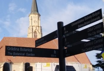 Ahol kirakat a multikulti, ott a magyar nyelv piaci értéke is alacsony