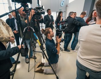 30 éve szabad a sajtó: pillanatkép az erdélyi magyar médiáról