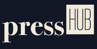 presshub logó
