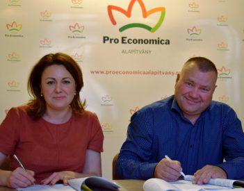 Mészáros-közeli vállalkozó nyert nagyot a székelyföldi gazdaságfejlesztési pályázaton