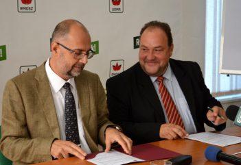 Kényszerházasság apanázzsal: az RMDSZ-MPP megállapodás titkos záradékai