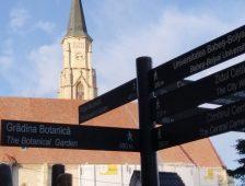 Piața nu readuce limba maghiară în spațiul public, dimpotrivă: contribuie la enclavizare