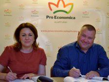 Un antreprenor din anturajul unui oligarh din Ungaria a câștigat sume mari la concursul de proiecte pentru dezvoltarea economiei din Secuime