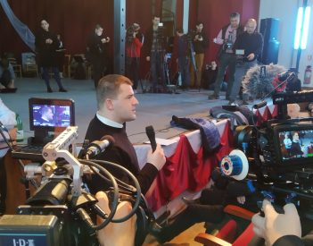 Anti-Migrants Hate Speech at Ditrău / Gyergyóditró to Hide a Case of Classic Exploitation