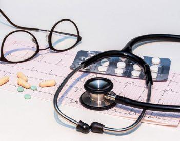 A betegek is otthon maradnak: inkább telefonon keresd a családorvosod