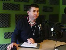Rendőrséggel fenyegette meg Borboly Csaba az uh.ro-t