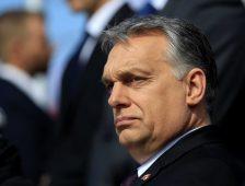 """Ungaria: până la 5 ani de închisoare pentru publicarea unor """"ştiri false"""""""