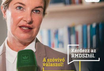 Belekérdeztünk a sajtószabadság ünnepébe, berágott ránk az RMDSZ-szóvivő