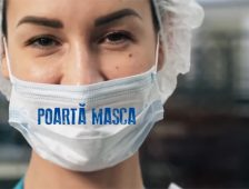 Koronavírus tájékoztatás: így nem kapunk pénzt az államtól