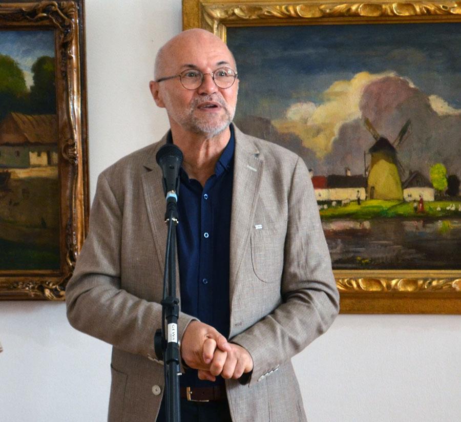 Lucian Nastasă-Kovács