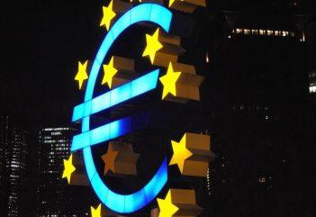 Fondurile europene, analizate într-un proiect PressHub