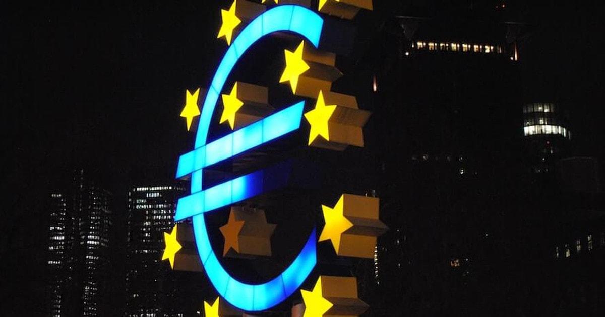 090920_fonduri_europene_tabrez-syed-PDnv0eG5yOA-unsplash