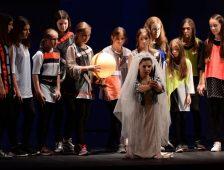 Így vált koronavírus-góccá a Kolozsvári Magyar Opera