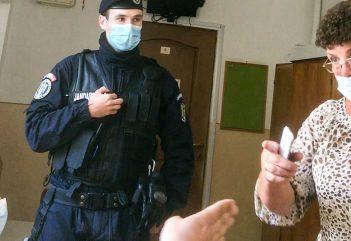 Választási botrány Vásárhelyen: nézd meg a magyarallergiás elnöknő kirohanását (VIDEÓ)