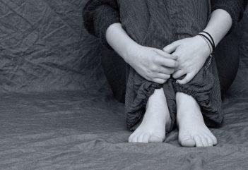 A román állam jobban védi az erőszaktevőt, mint az áldozatot