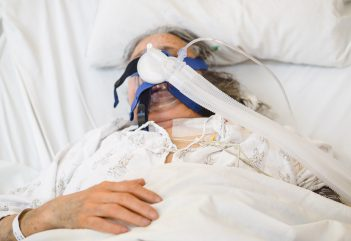 Történetek a covid-kórházból