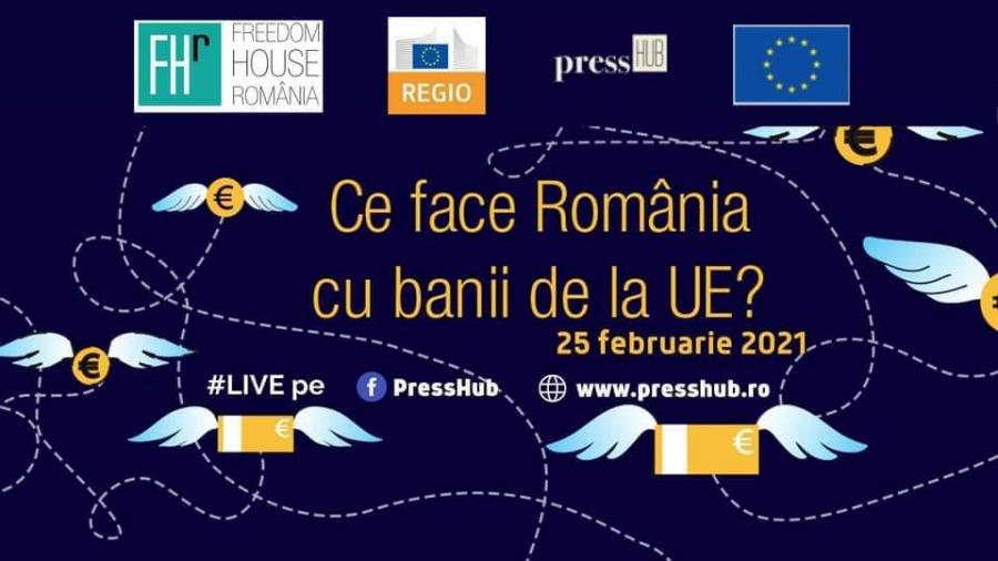 A konferencia plakátja